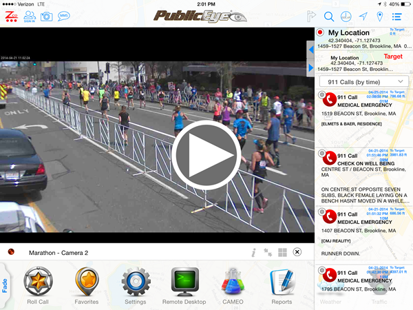 boston-marathon-2014-officer-tablet-publiceye.png